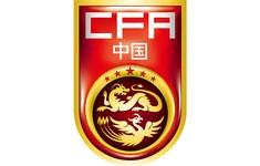 中国男足在三亚结束隔离就地解散,球员回各自俱乐部
