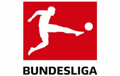德国官方:德甲联赛可以在五月下旬恢复比赛