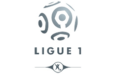 法国总理官宣,本赛季法甲联赛就此结束