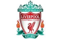 英超19队高管无人支持利物浦CEO的继续踢完本赛季的倡议