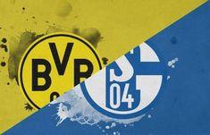 德甲联赛率先空场重启,鲁尔区德比多特蒙德完胜沙尔克