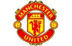 曼联成为微博第一家粉丝人数超过1千万的足球俱乐部