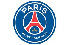 法国联赛官宣:巴黎圣日耳曼和洛里昂分别被授予冠军